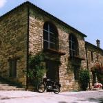 Cascina Bertolotto