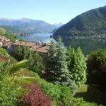 Apartment Porto Ceresio Varese