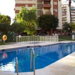 Apartment Fuengirola 2