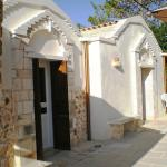Holiday Home Residenza Lythos Martina Franca