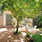 Holiday Home Limoneto a Priora Sorrento