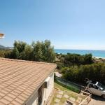 Holiday home Costa Rei Cagliari