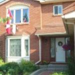 Belita Bed and Breakfast Ottawa Riverview