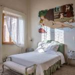 Villa San Martino Country House