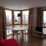 Rental Apartment Cheval Blanc - Valmorel
