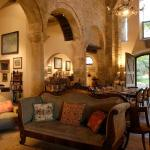 Pieve di Caminino Historic Country Resort
