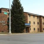 Valley Inn Motel