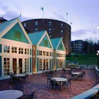 Hotels near Hillcrest Country Club - Beechwood Hotel