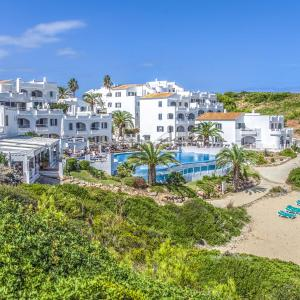 White Sands Beach Club By Diamond Resorts, Arenal d'en Castell, Spanien