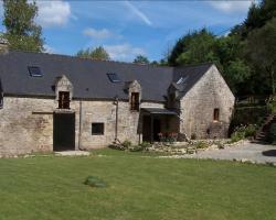 Moulin de Guermeur