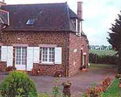 Holiday Home Le Petit Val Muel