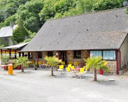 Camping Les Couesnons