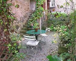 Holiday Home Guemene Sur Scorff Rue Jean Martin
