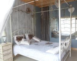 Chambres d hôtes Évasion