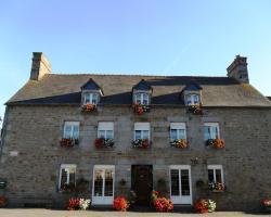 Chambres d hôtes Mont Saint Michel