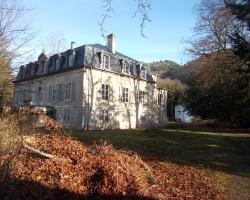 Villa Barazi
