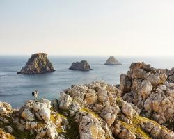 APAS BTP Camaret sur Mer