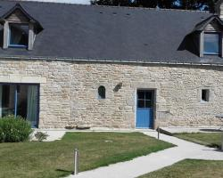 Chambres d hôtes de Calzac Moulin