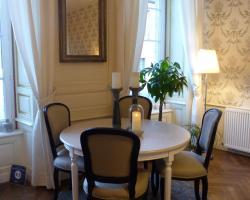 Chambres d hôtes Le Clos Chateldon