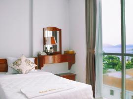 Nam Anh Hotel, Nha Trang