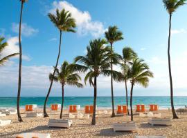 The Reserve at Paradisus Punta Cana - All Inclusive, Punta Cana