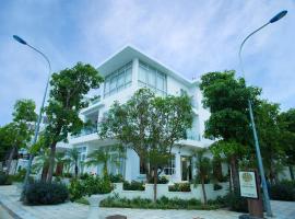 Ngoc Trai Villa 60 - FLC Sam Son, Sầm Sơn