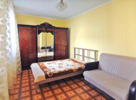 Guest House Faina, Anapa