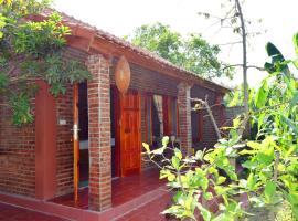 Van Long Family Homestay, Ninh Binh
