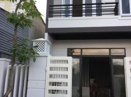 Will House Hoi An Holiday Rental, Hội An
