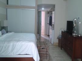 Tropicasa Boca Chica Resort, Boca Chica