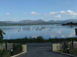 Harbour View B&B, Kenmare