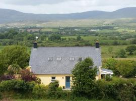 Shandrum Lodge, Bantry