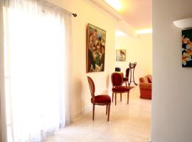 Flat in the heart of gemmayzeh beirut, Beirute