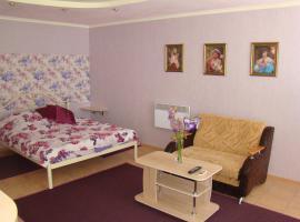 Apartment - Mirnyi Bulvar, Kherson
