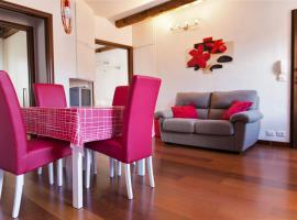 Appartamento Cà del Bianco 4, Venetië