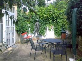 Ferienwohnung-Franziska-Wuensche-Wohnung-1