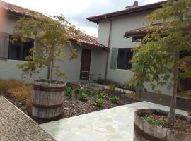 Casa Collina, Pukekohe East