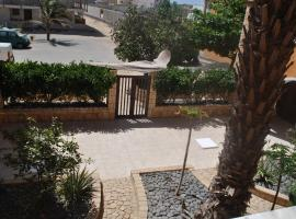 Spacious apartments - Boa Vista, Sal Rei