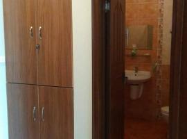 Private Apartment - Sunny House, Nesebyr