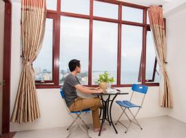 Son Thinh Two Bedroom Apartment, Vung Tau