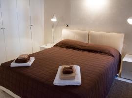 Just Relax Apartment, Венеция
