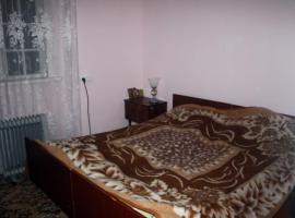 Guest House in Eshera, Sukhum