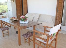 Sagri Village Vacation Home, Naxos Chora