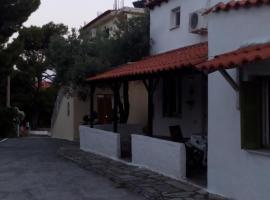 Anemos Studios, Vassilias