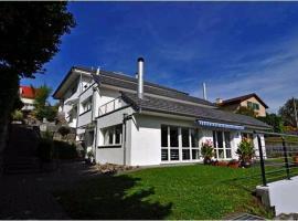 Luxury Apartment, Oberweningen