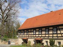 FEWO-im-sanierten-Fachwerkhaus