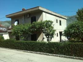 Darlid Apartment, Trebinje
