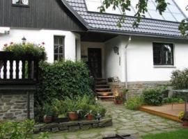 Ferienhaus-Landmann