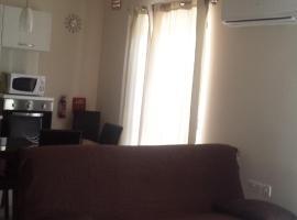 Apartment Triq is-Silla, Marsaskala