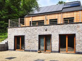 Holiday home Beauraing II, Beauraing